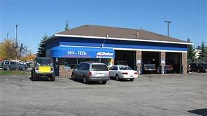Clinic Auto : dex tech auto service center saginaw mi 48603 angies list ~ Gottalentnigeria.com Avis de Voitures
