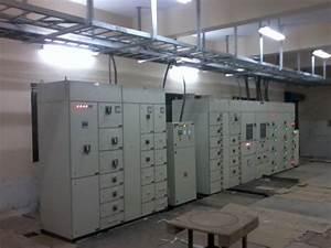 Gayatri Electrical
