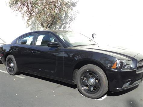 sell dch dodge challenger charger police wheel wheels