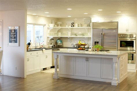 ideas for kitchen renovations how to kitchen remodels 9 by 14 decor trends