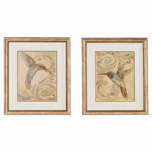framed art you39ll love wayfair With kitchen cabinets lowes with three piece canvas wall art