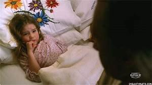 Perla Haney Jardine Child Actress ImagesPicturesPhotos