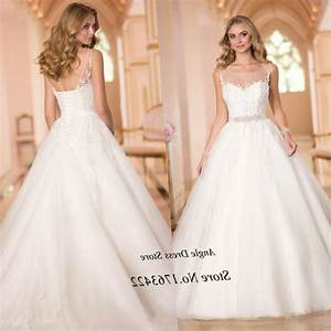 plus size corset wedding dresses prom dresses 2018 With plus size bustier for wedding dress