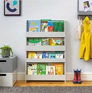 Sticker Für Die Wand Kinderzimmer : b cherregal wand kinderzimmer ~ Michelbontemps.com Haus und Dekorationen