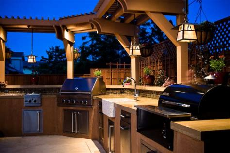 outdoor kitchen lights 24 best images about outdoor kitchen idea board on 1305