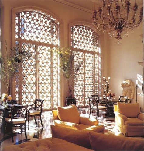 moroccan living 51 relaxing moroccan living rooms digsdigs
