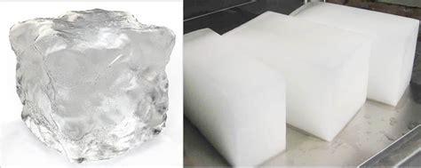 ice block production  simple  profitable small