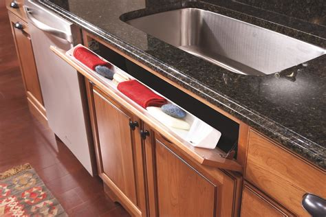 kitchen drawer kits for cabinets mid state kitchens kitchens cabinets design 8051
