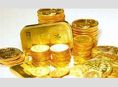 Quotazioni Oro Marzo 2016 +20$ Ad Inizio Anno?