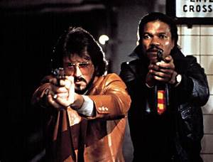 Billy Dee Williams' 10 Best Roles, From 'Mahogany' to 'The ...