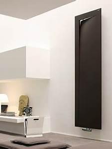Design Heizkörper Wohnzimmer : design heizk rper design radiatoren senia group de ~ Orissabook.com Haus und Dekorationen