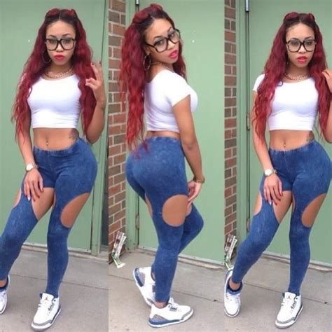 54 best images about Love Girls who look fly ufe0f n wear Jordanu0026#39;s on Pinterest | India Chicks in ...