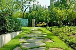 Landscape design ideas for gardeners georgelduncan48 for Designer gardens landscaping