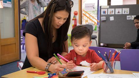 autism therapies services raising children network