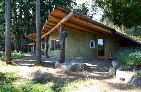 cobb house 10 best cob houses the benefits of building one