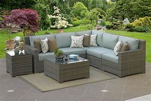 malibu outdoor sectional sofa wwwenergywardennet With malibu outdoor sectional sofa