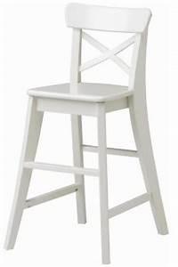 Chaise Haute Pliante Ikea : cool d co chaise haute de cuisine ikea caen caen caen paris with chaise cuisine ikea ~ Teatrodelosmanantiales.com Idées de Décoration
