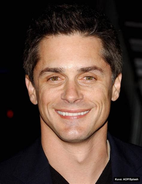 billy warlock  news filmography quotes