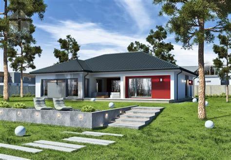 Danwood Haus Polen by 220 Ber Danwood Danwood Fertighaus Coburg
