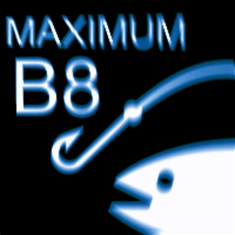 Bait Memes - image 583211 bait this is bait know your meme