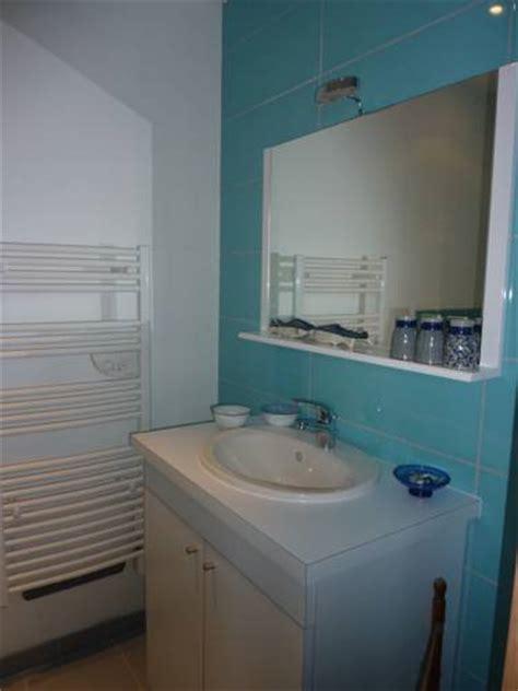 chambre d hote l ile bouchard chambres d 39 hôtes la isla bonita chambre d 39 hôtes 10
