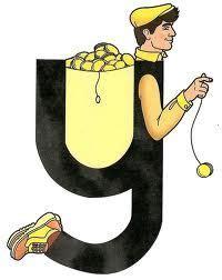 letterland characters images phonics kids