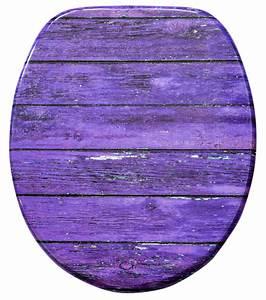 Wc Sitz Mit Absenkautomatik Holz : wc sitz mit absenkautomatik purple wall ~ Bigdaddyawards.com Haus und Dekorationen