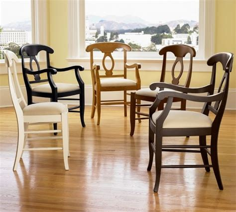 30211 pottery barn dining sets expert pottery barn dining chair all chairs design