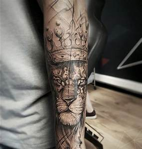 Tattoo Homme Bras : tatouage homme bras et avant bras en 50 propositions flambant neuves tattoo tattoos ~ Melissatoandfro.com Idées de Décoration