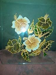 Best glass painting designs ideas and images on bing find what glass painting patterns designs maxwellsz