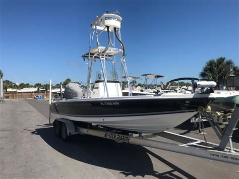 Century Boats 30 Express Price by 2017 Century 2901 Center Console Destin Florida Boats