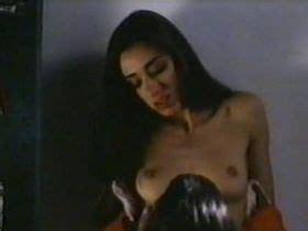 Vassiliou nackt Maria  Giulia
