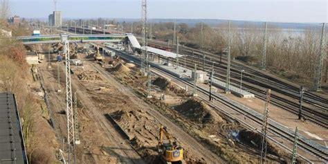 Kleine Zeitung Bad Gleichenberg by Bahnstrecke Zwischen Rostock Und Schwerin Bis 2019 Dicht