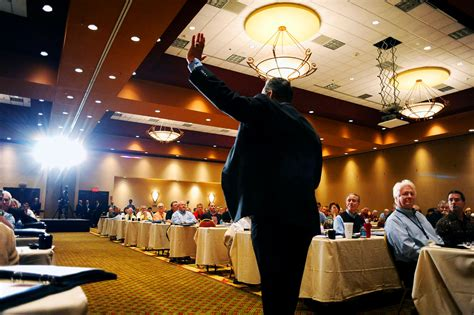 business speakers bureau does your venue help or hinder your keynote speaker