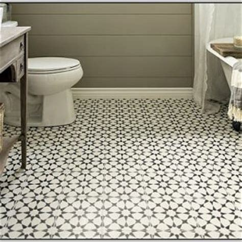 click ceramic tiles home depot tiles home decorating