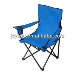promotional folding beach chairs walmart buy folding