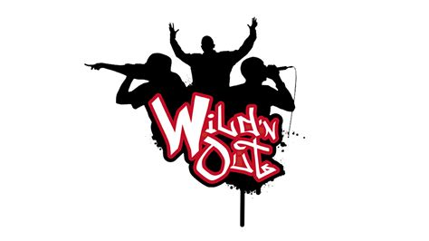 Wild 'n Out & Guy Code Renewed For Seasons 7 & 5 By Mtv2