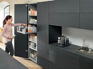 Küchenschränke: Übersicht über die Küchen Schranktypen
