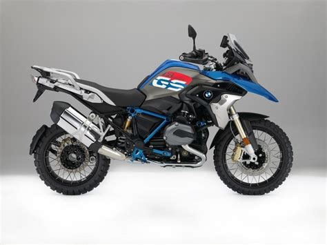 Review Bmw R 1200 Gs 2019 by 2019 Bmw R 1250 Gs Top Speed