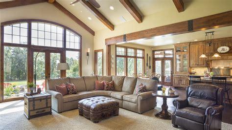 craftsman house plan   westfall  sqft  beds  baths