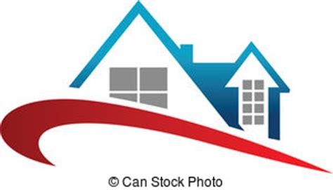 Real estate Illustrations and Stock Art. 192,385 Real ...