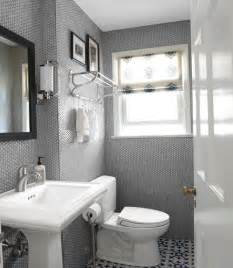 white and grey bathroom ideas awesome small grey bathroom tile wall white washbasin design