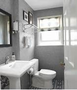 Awesome Small Grey Bathroom Tile Wall White Washbasin Design Contemporary Brilliance Residence House Modern Bathroom Spa Bathroom White Bathroom Sink Contemporary Bathroom Sinks By Gorgeous Bathroom Completed With Old Fashioned Bathroom Vanity Ideas