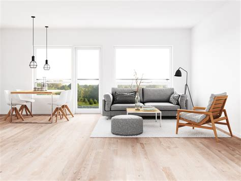 Living Room Minimalist by A Minimalist Living Room Simplicity And Comfort