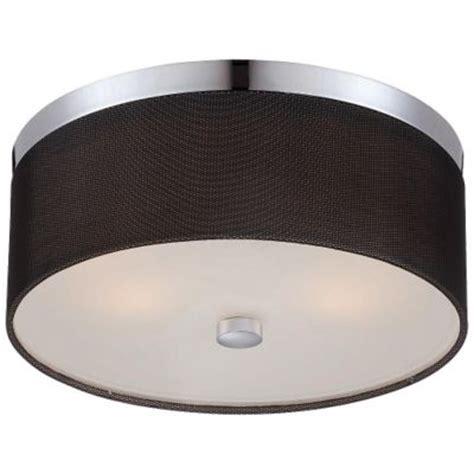philips forecast lighting fixtures forecast lighting philips forecast lighting at lumens com