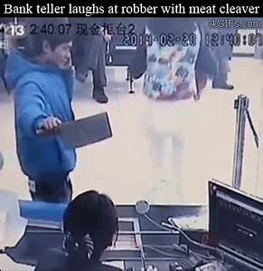 laugh :: teller :: bank :: robber :: gif (gif animation ...