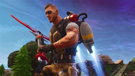 epic games outlines future fortnite improvements