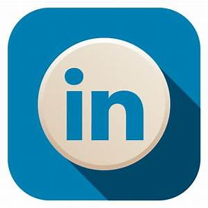 Social Media Icons Flat   newhairstylesformen2014.com