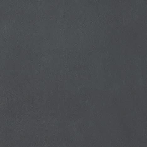 Porcelaingres Just Grey Black