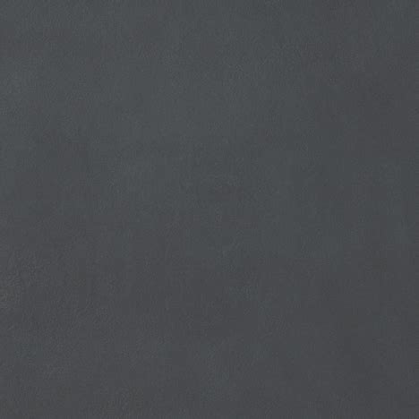 Dark Grey  wwwpixsharkcom  Images Galleries With A Bite